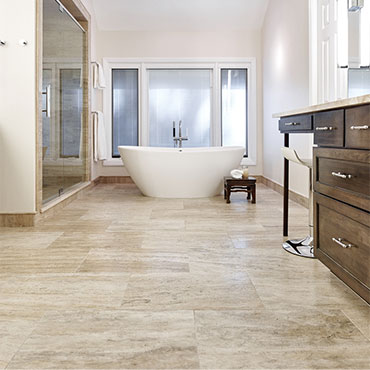Topcu Tile and Stone  | Winona, MN
