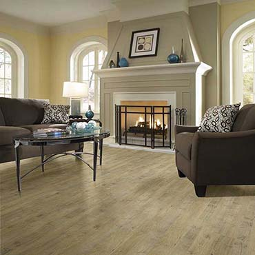 Shaw Laminate Flooring in Winona, MN