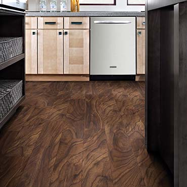 Shaw Resilient Flooring in Winona, MN