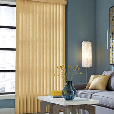 Graber® Window Treatments | Winona, MN