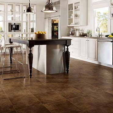 Armstrong Sheet Vinyl Floors in Winona, MN
