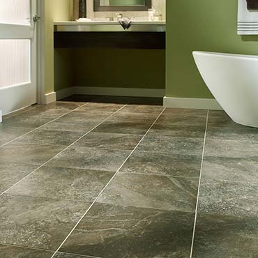 Mannington Adura® Flooring in Winona, MN