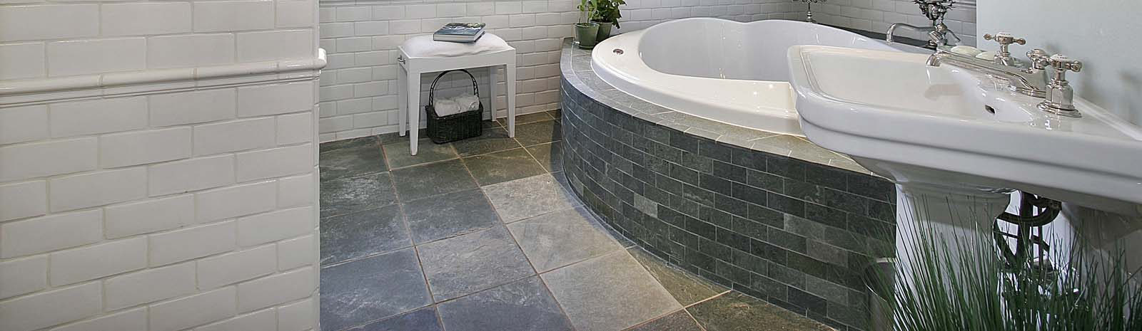 Shumski's Flooring | Natural Stone Floors