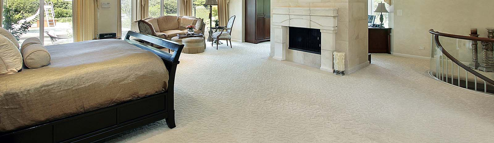 Shumski's Flooring | Carpeting
